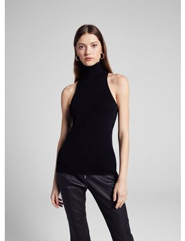 Paltrow Top by A.L.C.