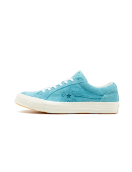 "one-star-ox------------------------------------------------""golf-le-fleur---bachelor-blue"" by converse"