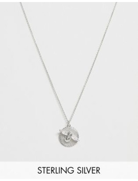 Olivia Burton 3 D Bee Coin Necklace by Olivia Burton