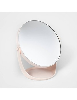 Plastic Vanity Mirror   Room Essentials™ by Shop This Collection
