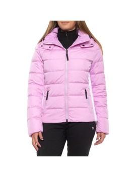 Bogner Fire+Ice Lela2 Do Down Ski Jacket (For Women) by Bogner