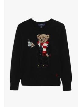 Bear Tops   Strickpullover by Polo Ralph Lauren