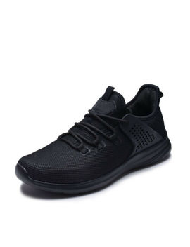 Mens Athletic Running Tennis Shoes Light Weight Walking Training Gym Sneakers by Geers