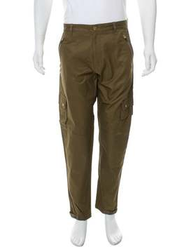 Field Cargo Pants W/ Tags by Kith