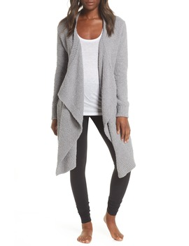 Phoebe Wrap Cardigan by Ugg®
