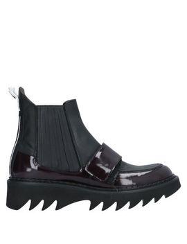 Boots by Attimonelli's