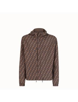 Blouson Jacket by Fendi