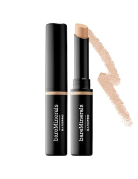 Barepro® 16 Hr Full Coverage Concealer by Bare Minerals