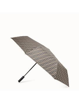 Umbrella by Fendi