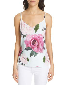Riinaa Magnificent Camisole by Ted Baker London