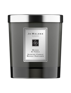 Myrrh & Tonka Candle by Jo Malone London™