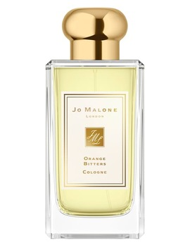 Orange Bitters Cologne by Jo Malone London™