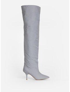 Yeezy   Boots   Antonioli.Eu by Yeezy