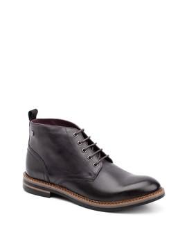 Raynor Chukka Boot by Base London