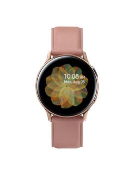 Galaxy Watch Active2 (40mm) by Samsung