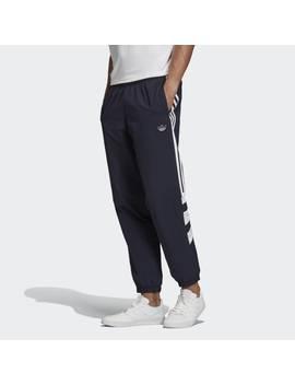 balanta-96-track-pants by adidas