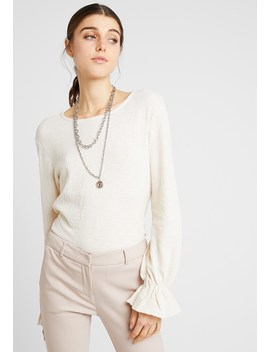 Enoki   Strickpullover by Madewell