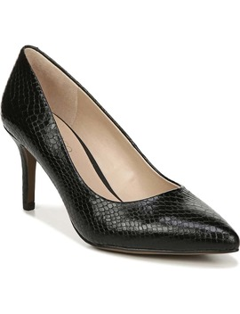 Bellini Pump by Franco Sarto