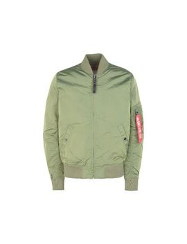 Ma1 Tt by Alpha Industries