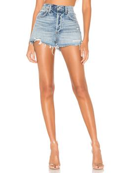 Shorts Jaden by Agolde