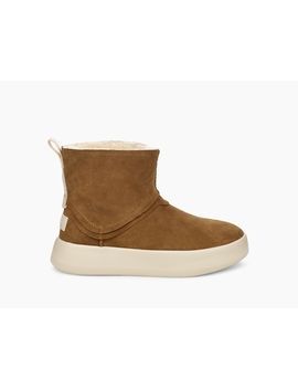 Classic Boom Boot by Ugg