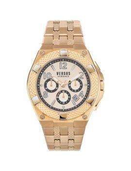 Versus Versace Watch Vspew0719 by Versus Versace