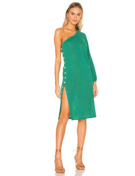 Tallulah Dress by Callahan