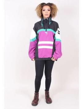 Jacket by Poorboy