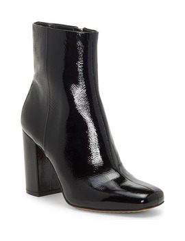 Dannia Bootie by Vince Camuto