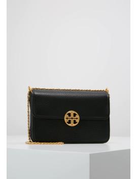 Chelsea Mini Bag   Skuldertasker by Tory Burch