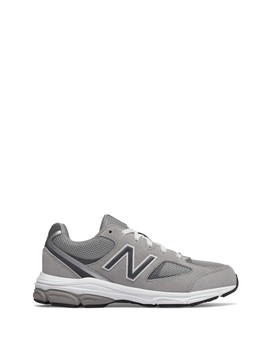 Q119 888 V2 Sneaker (Big Kid) by New Balance