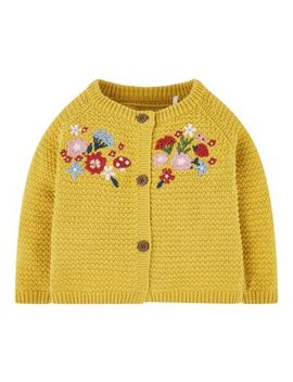Mini Club Cardigan by Mothercare