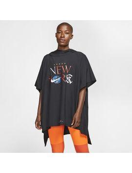 Nike Nyc by Nike