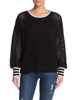 Mila Sweater by Wildfox