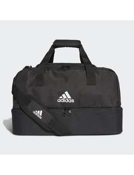 Tiro Duffel Small by Adidas