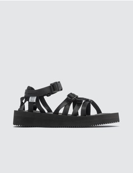 Kisee Vpo Sandals by              Suicoke