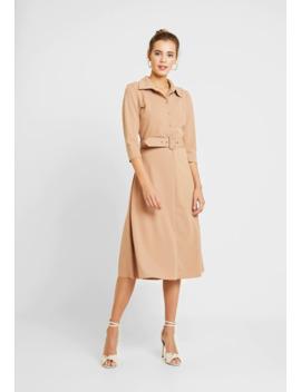 Anulc Dress   Blousejurk by Love Copenhagen