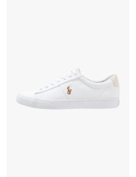 Sayer   Trainers by Polo Ralph Lauren