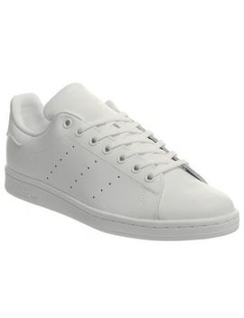 Stan Smith Flash by Adidas