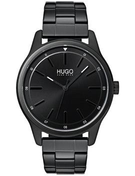 Dare Black Watch 1530040 by Hugo