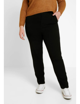 Carawesome Pant   Broek by Only Carmakoma