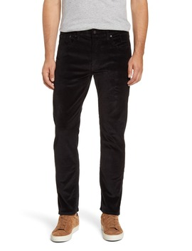 X Justin Timberlake 502™ Taper Fit Corduroy Pants by Levi's®