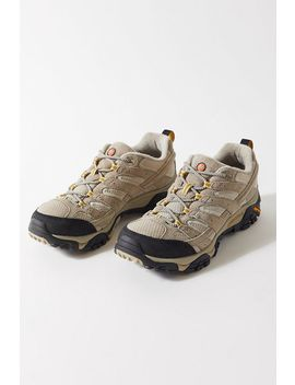 Merrell Moab 2 Ventilator Low Hiker Boot by Merrell