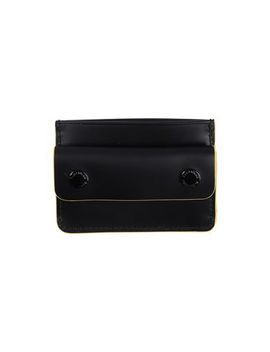 Document Holder by Dr. Martens