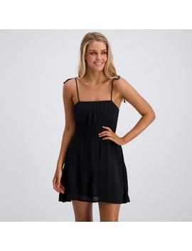Orlando Dress by Mooloola