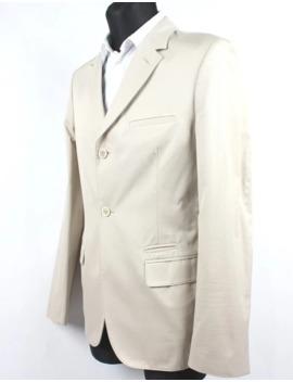 Tailor Jacket Blazer by Raf Simons  ×