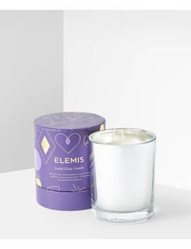 Joyful Glow Candle by Elemis