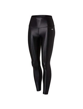 Running Bare Womens Liquid Fight Club Tights by Running Bare