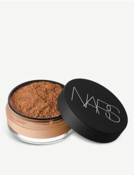 Light Reflecting Loose Setting Powder 10g by Nars