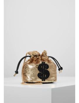 Whealagar   Across Body Bag by Aldo